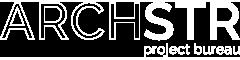 ARCHSTR Логотип