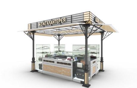 «ОСТРОВ МЕЧТЫ» островные магазины